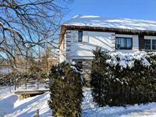 Duplex à vendre à Mont-Royal, Montréal (Île), 702 - 704, Chemin  Canora, 10607416 - Centris