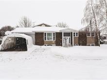 Maison à vendre à Princeville, Centre-du-Québec, 14, Rue  Roux, 26741608 - Centris