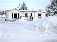 House for sale in Chibougamau, Nord-du-Québec, 863, 7e Rue Ouest, 26053151 - Centris