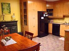Condo / Apartment for rent in Ahuntsic-Cartierville (Montréal), Montréal (Island), 1628, Rue  Fleury Est, apt. 3, 23276583 - Centris