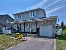 House for sale in Masson-Angers (Gatineau), Outaouais, 15, Rue  Valpin, 18046372 - Centris