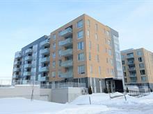 Condo for sale in Chomedey (Laval), Laval, 3449, Avenue  Jacques-Bureau, apt. 403, 23521039 - Centris