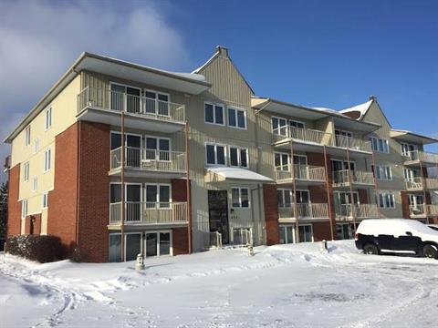 Loft/Studio for sale in Hull (Gatineau), Outaouais, 464, boulevard  Alexandre-Taché, apt. 302, 12221497 - Centris