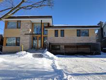 House for sale in Mont-Royal, Montréal (Island), 103, Croissant  Fernlea, 28135664 - Centris
