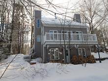 Maison à vendre à Rock Forest/Saint-Élie/Deauville (Sherbrooke), Estrie, 3239, Rue  Jeanson, 15509317 - Centris