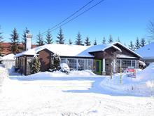 House for sale in Duvernay (Laval), Laval, 785, Avenue  J.-J.-Joubert, 25530442 - Centris