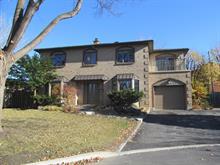 Maison à vendre à Saint-Lambert, Montérégie, 107, Avenue de la Gironde, 12630704 - Centris