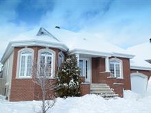 House for sale in L'Épiphanie - Ville, Lanaudière, 398, Rue des Roseaux, 21843374 - Centris