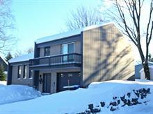 House for sale in Sainte-Foy/Sillery/Cap-Rouge (Québec), Capitale-Nationale, 1145, Rue des Grumes, 14221425 - Centris