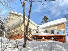 Maison à vendre à La Minerve, Laurentides, 22, Rue  McPeak, 9880835 - Centris