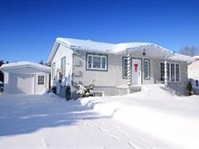 Maison à vendre à Mascouche, Lanaudière, 944, Rue  Amicale, 25717174 - Centris