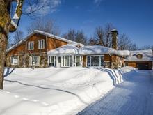House for sale in Auteuil (Laval), Laval, 33, Terrasse  D'Auteuil, 12307297 - Centris