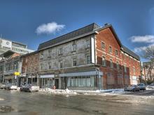 Bâtisse commerciale à vendre à Ville-Marie (Montréal), Montréal (Île), 250 - 256, Rue  Sainte-Catherine Est, 19341385 - Centris