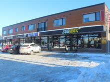 Local commercial à louer à Pont-Viau (Laval), Laval, 289, boulevard de la Concorde Est, 16675745 - Centris