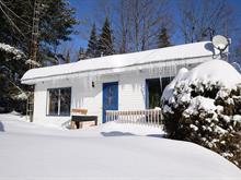 House for sale in Saint-Calixte, Lanaudière, 7785, Route  335, 20775330 - Centris