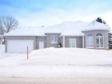 House for sale in Saint-Lin/Laurentides, Lanaudière, 656, Rue  Brien, 27260994 - Centris
