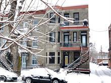 Condo for sale in Mercier/Hochelaga-Maisonneuve (Montréal), Montréal (Island), 1421, Rue  Sicard, 26647790 - Centris