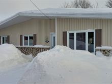 House for sale in La Haute-Saint-Charles (Québec), Capitale-Nationale, 1485, Avenue de l'Amiral, 25421749 - Centris