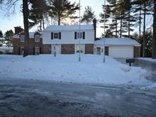 House for sale in Sorel-Tracy, Montérégie, 48, Rue  Kittson, 27122954 - Centris