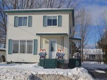 Maison à vendre à Sainte-Anne-de-Sorel, Montérégie, 3157, Chemin du Chenal-du-Moine, 12793825 - Centris
