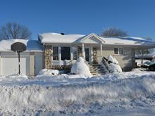 House for sale in Saint-Eustache, Laurentides, 127, 33e Avenue, 20724512 - Centris