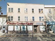 Commercial building for sale in La Cité-Limoilou (Québec), Capitale-Nationale, 334, Rue  Saint-Vallier Ouest, 26243951 - Centris