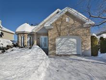 House for sale in Blainville, Laurentides, 9, Rue des Favoles, 19566607 - Centris