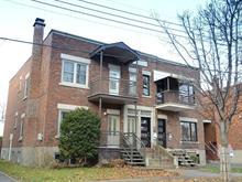 Condo / Appartement à louer à LaSalle (Montréal), Montréal (Île), 40, Avenue  Stirling, 18777821 - Centris