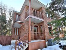 House for sale in Beloeil, Montérégie, 427, Rue  Champlain, 10097415 - Centris