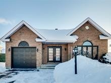 House for sale in Gatineau (Gatineau), Outaouais, 115, Rue de Gallichan, 27638106 - Centris