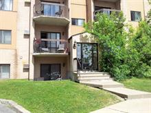 Condo for sale in Chomedey (Laval), Laval, 736, Place de Monaco, apt. 41, 21065917 - Centris