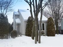House for sale in L'Assomption, Lanaudière, 1060, Rue  Pariseau, 27965130 - Centris