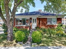 House for sale in Ahuntsic-Cartierville (Montréal), Montréal (Island), 11695, Avenue  Élie-Blanchard, 26454089 - Centris