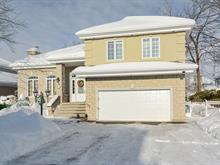 Maison à vendre à Sainte-Thérèse, Laurentides, 387, Rue des Muguets, 23721704 - Centris