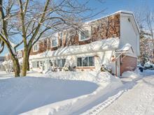 House for sale in Sainte-Thérèse, Laurentides, 554, boulevard du Coteau, 28998738 - Centris