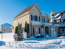 House for sale in Sainte-Dorothée (Laval), Laval, 277, Rue  Boudrias, 28775372 - Centris