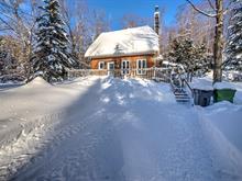 Maison à vendre à Saint-Adolphe-d'Howard, Laurentides, 115, Chemin des Pins, 10047822 - Centris