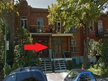 Duplex for sale in Outremont (Montréal), Montréal (Island), 5910 - 5912, Rue  Hutchison, 19263064 - Centris