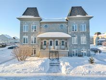 Condo à vendre à Blainville, Laurentides, 58, 37e Avenue Est, app. 101, 28846553 - Centris