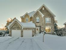 Maison à vendre à Blainville, Laurentides, 8, Rue des Liards, 20236382 - Centris