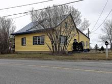 Maison à vendre à Châteauguay, Montérégie, 794, Chemin de la Haute-Rivière, 20955864 - Centris