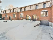 House for sale in Sainte-Thérèse, Laurentides, 563A, Rue  Magnan, 19438756 - Centris