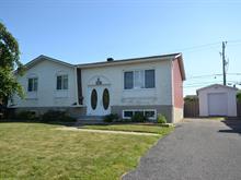 Maison à vendre à Beloeil, Montérégie, 859, Rue  Héroux, 22896773 - Centris