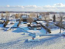 Maison à vendre à Saint-Anicet, Montérégie, 1226, Route  132, 10457789 - Centris