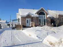 House for sale in Gatineau (Gatineau), Outaouais, 572, Rue  Davidson Est, 17358582 - Centris