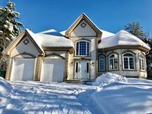 Maison à vendre à Val-des-Monts, Outaouais, 16, Rue  Faucher, 15965684 - Centris