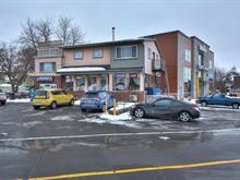 Bâtisse commerciale à vendre à Chambly, Montérégie, 995 - 1001, Grand Boulevard, 28515475 - Centris