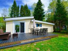 Maison à vendre à Saint-Donat, Lanaudière, 35, Chemin de la Croix, 11745219 - Centris