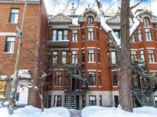 Condo for sale in Le Plateau-Mont-Royal (Montréal), Montréal (Island), 4060, Avenue du Parc-La Fontaine, 27574380 - Centris