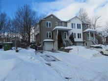 Maison à vendre à Rock Forest/Saint-Élie/Deauville (Sherbrooke), Estrie, 5022A, Rue  Gabriel, 23493265 - Centris
